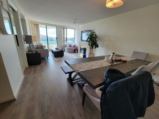 """Photo 24: 9C 328 TAYLOR Way in West Vancouver: Park Royal Condo for sale in """"WEST ROYAL"""" : MLS®# R2625618"""