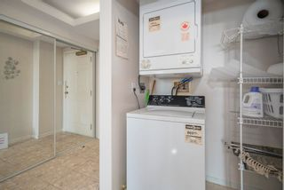 """Photo 13: 903 10899 UNIVERSITY Drive in Surrey: Whalley Condo for sale in """"THE OBSERVATORY"""" (North Surrey)  : MLS®# R2623756"""