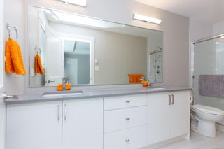 Photo 12: 3401 Jazz Crt in : La Happy Valley Row/Townhouse for sale (Langford)  : MLS®# 872683