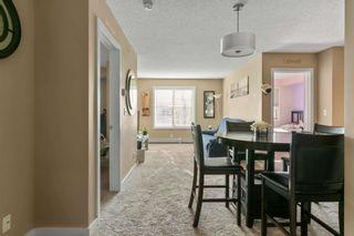 Photo 5: 407 12025 22 Avenue SW in Edmonton: Zone 55 Condo for sale : MLS®# E4266067