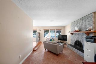 Photo 5: 14218 72A Avenue in Surrey: East Newton House for sale : MLS®# R2581374