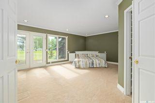 Photo 20: 14 Poplar Road in Riverside Estates: Residential for sale : MLS®# SK868010