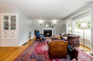 Photo 5: 23 Sherwood Drive in Wolfville: 404-Kings County Residential for sale (Annapolis Valley)  : MLS®# 202123646