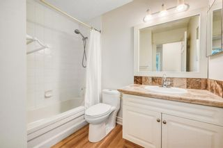 Photo 17: 4 3910 19 Avenue SW in Calgary: Glendale Row/Townhouse for sale : MLS®# A1095449