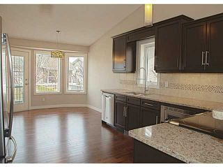 Photo 7: 130 RIVERSIDE Crescent NW: High River Residential Attached for sale : MLS®# C3612435