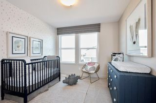 Photo 35: 329 Walgrove Terrace SE in Calgary: Walden Detached for sale : MLS®# A1045939