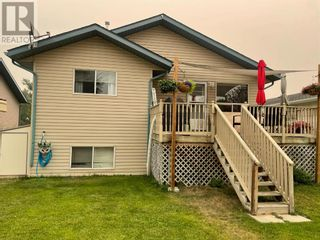 Photo 4: 1207 3 Street W in Brooks: House for sale : MLS®# A1138121