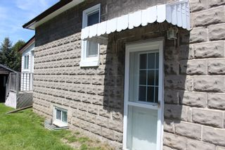 Photo 18: 162 Hope Street N in Port Hope: House for sale : MLS®# 128055