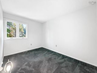 Photo 16: 7 Chelsea Lane in Halifax: 5-Fairmount, Clayton Park, Rockingham Residential for sale (Halifax-Dartmouth)  : MLS®# 202125418