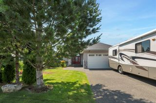 Photo 63: 260 Stratford Dr in : CR Campbell River Central House for sale (Campbell River)  : MLS®# 880110