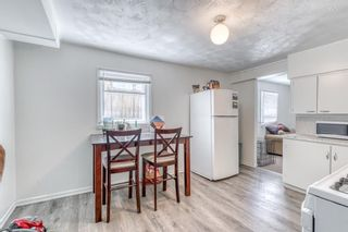 Photo 20: 2216 19 Street SW in Calgary: Bankview Detached for sale : MLS®# A1120406