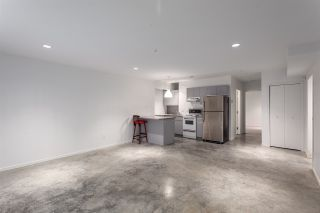 Photo 18: 4410 W 2ND Avenue in Vancouver: Point Grey House for sale (Vancouver West)  : MLS®# R2116912