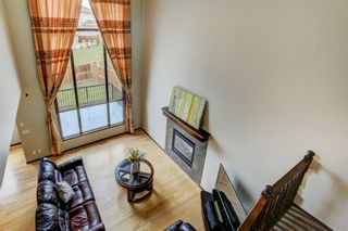 Photo 15: 122 Panatella Way NW in Calgary: Panorama Hills Detached for sale : MLS®# A1147408