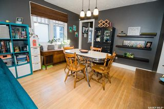 Photo 10: 921 9th Avenue North in Saskatoon: City Park Residential for sale : MLS®# SK854060