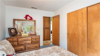 Photo 23: 40350 Walnut Street in Hemet: Residential for sale (SRCAR - Southwest Riverside County)  : MLS®# SW19023164