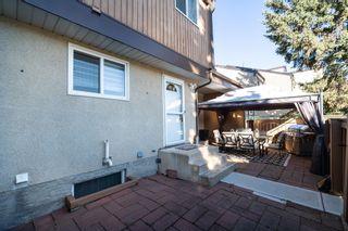 Photo 2: 7150 178 Street in Edmonton: Zone 20 Townhouse for sale : MLS®# E4266282