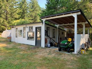 Photo 42: 1451 Beaver Point Rd in : GI Salt Spring House for sale (Gulf Islands)  : MLS®# 881599