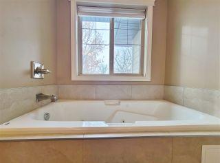 Photo 15: 10707 76 Avenue in Edmonton: Zone 15 House for sale : MLS®# E4234389