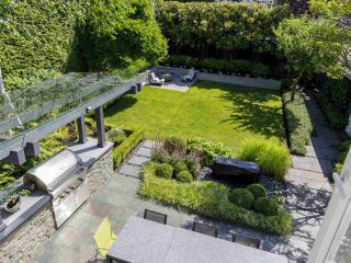 Photo 25: 6272 MACKENZIE STREET in Vancouver: Kerrisdale House for sale (Vancouver West)  : MLS®# R2477433