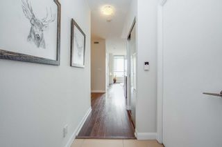 Photo 3: 1407 500 Sherbourne Street in Toronto: North St. James Town Condo for sale (Toronto C08)  : MLS®# C5088340