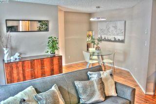 Photo 7: 209 3010 Washington Ave in VICTORIA: Vi Burnside Condo for sale (Victoria)  : MLS®# 764542