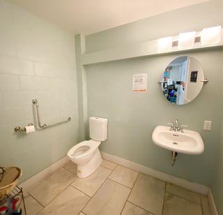 Photo 15: 26 5755 COWRIE Street in Sechelt: Sechelt District Business for sale (Sunshine Coast)  : MLS®# C8036903