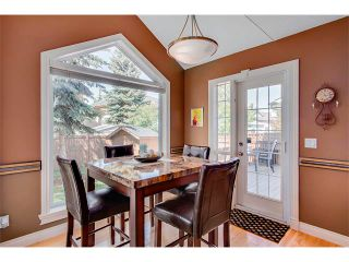 Photo 14: 1546 EVERGREEN Drive SW in Calgary: Evergreen House for sale : MLS®# C4016327