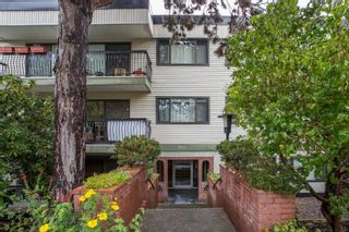 "Photo 14: 206 2033 W 7TH Avenue in Vancouver: Kitsilano Condo for sale in ""Katrina Court"" (Vancouver West)  : MLS®# R2542701"