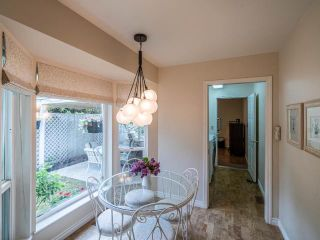 Photo 13: 147 ANVIL Crescent in Kamloops: Sahali House for sale : MLS®# 163141