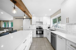 Photo 10: 4666 53RD Street in Delta: Delta Manor House for sale (Ladner)  : MLS®# R2489105