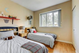 Photo 10: 3048 E 8TH Avenue in Vancouver: Renfrew VE House for sale (Vancouver East)  : MLS®# R2250637