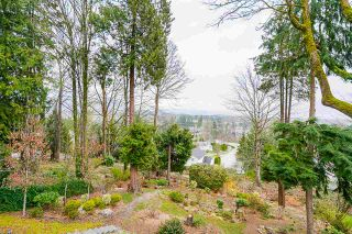 Photo 23: 3087 SPURAWAY Avenue in Coquitlam: Ranch Park House for sale : MLS®# R2561074