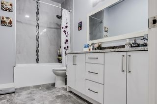 Photo 18: 6403 31 Avenue NW in Calgary: Bowness Detached for sale : MLS®# A1063598