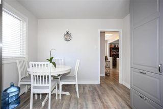 Photo 10: 330 Milford Street in Winnipeg: Residential for sale (3B)  : MLS®# 202005456