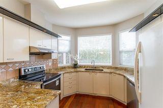 "Photo 7: 49 20881 87 Avenue in Langley: Walnut Grove Townhouse for sale in ""Kew Gardens"" : MLS®# R2451295"