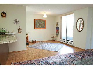 "Photo 2: 401 1080 PACIFIC Street in Vancouver: West End VW Condo for sale in ""THE CALIFORNIAN"" (Vancouver West)  : MLS®# V1106878"