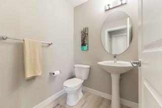 Photo 20: 39 50 MCLAUGHLIN Drive: Spruce Grove Townhouse for sale : MLS®# E4246269