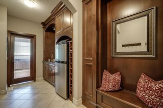 Photo 14: 977 COOPERS Drive SW: Airdrie Detached for sale : MLS®# C4303324