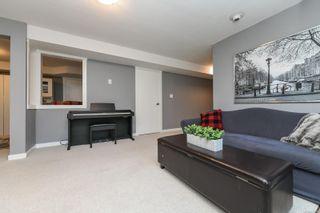 Photo 40: 4949 Willis Way in : CV Courtenay North House for sale (Comox Valley)  : MLS®# 878850