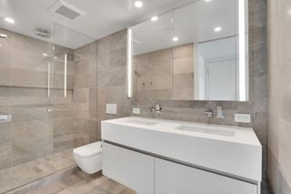 Photo 16: 1706 889 PACIFIC Street in Vancouver: Downtown VW Condo for sale (Vancouver West)  : MLS®# R2606018