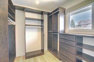 Photo 23: 9211 79 Street in Edmonton: Zone 18 House for sale : MLS®# E4238935