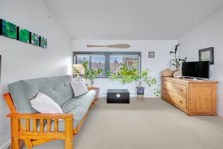 Photo 13: 392 E 15TH Avenue in Vancouver: Mount Pleasant VE Townhouse for sale (Vancouver East)  : MLS®# R2349680