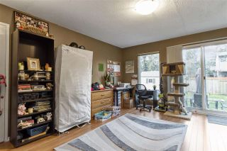 Photo 11: 3015 MAPLEBROOK Place in Coquitlam: Meadow Brook House for sale : MLS®# R2541391