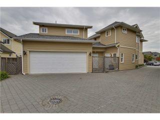 Photo 20: 12286 BUCHANAN ST in Richmond: Steveston South House for sale : MLS®# V1022073