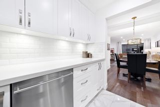 """Photo 11: 20 8491 COOK Road in Richmond: Brighouse Townhouse for sale in """"SHERWOOD ELMS"""" : MLS®# R2624980"""