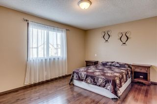 Photo 17: 80 SOMERSET Manor SW in Calgary: Somerset Detached for sale : MLS®# C4280649