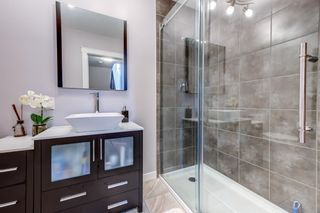 Photo 31: 9519 DONNELL Road in Edmonton: Zone 18 House for sale : MLS®# E4261313