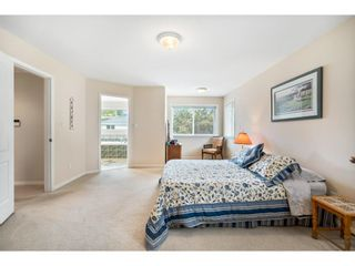 """Photo 24: 11139 160A Street in Surrey: Fraser Heights House for sale in """"uplands/destiny ridge"""" (North Surrey)  : MLS®# R2611869"""