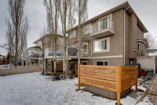 Photo 43: 87 Douglasview Road SE in Calgary: Douglasdale/Glen Detached for sale : MLS®# A1061965