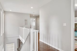 Photo 19: 10 15288 36 AVENUE in Surrey: Morgan Creek Townhouse for sale (South Surrey White Rock)  : MLS®# R2585705